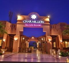 Charmillion Sea Life Resort 1