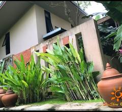 Sunshine Residence 2