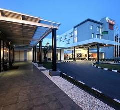 Treepark Hotel Banjarmasin 2