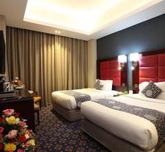 Ramee Guestline Hotel Qurum 2
