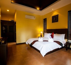 Chalicha Resort 2