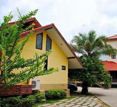 Tanisa Resort 1
