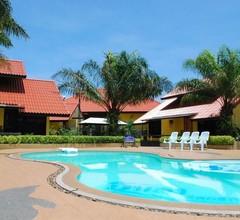 Tanisa Resort 2