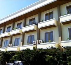 Athaya Hotel Kendari 1
