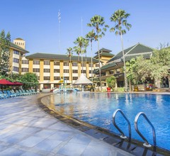 Prime Plaza Hotel - Purwakarta 2