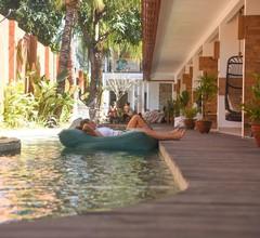 Pesona Beach Resort & Spa 2