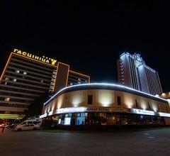 Hotel Yubileiny 2