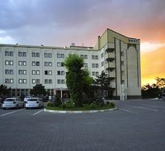 Dinler Hotels Ürgüp 2