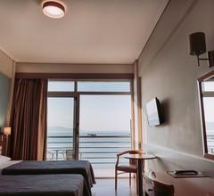 Hotel Ostria 2