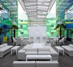 Quality Hotel Centre Del Mon 2