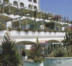 Hotel Le Terrazze 2