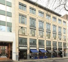 SACO Covent Garden - St Martin's 2