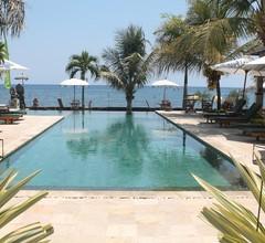 Kelapa Lovina Beach Villa 2