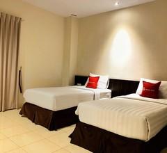 Ameera Hotel 2