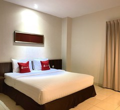 Ameera Hotel 1