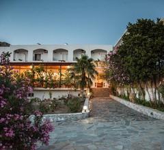 Ammoudi Hotel 1