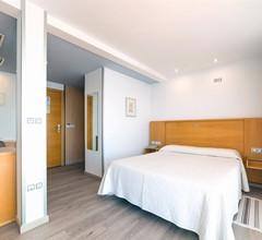 Hotel Montemar 2