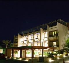 Sitia Bay 1