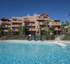 The Residences at Mar Menor Golf Resort 1
