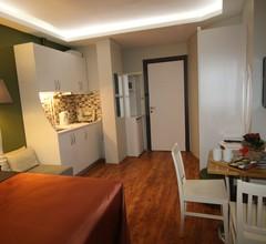 Away Suites 2