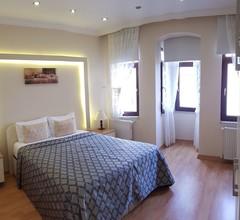 Away Suites 1