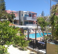 Marilisa Hotel 1