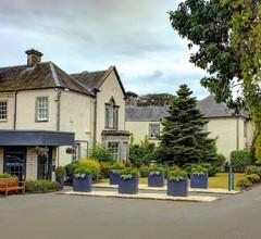 Best Western Plus Dunfermline Crossford Keavil House Hotel 2