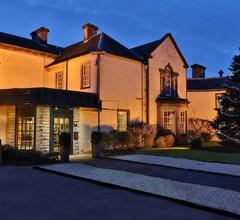 Best Western Plus Dunfermline Crossford Keavil House Hotel 1