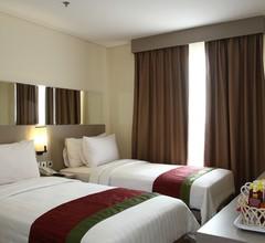 Siti Hotel Tangerang by Horison 2