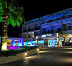 Sea Melody Beach Hotel & Apartments 2
