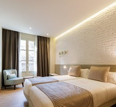 Well and Come Boutique Hotel 2