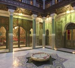Riad Mumtaz Mahal 2