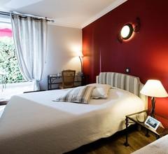 Hotel Ulysse Montpellier Centre 2