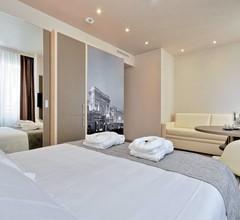 Duomo Hotel & Apartments 2