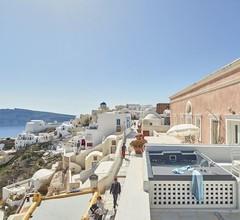 La Maltese Oia Luxury Suites 2