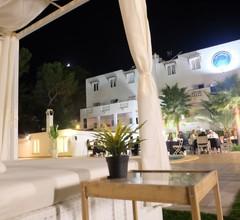 La Concha Soul Boutique Hotel 2