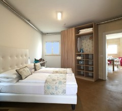 Gozo Windmill Apartments 2