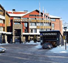 Break Sokos Hotel Levi 1