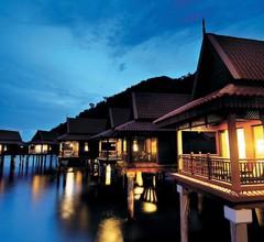 Berjaya Langkawi Resort 2