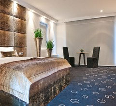 G Design Hotel 2