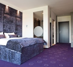 G Design Hotel 1