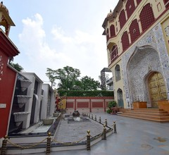 Umaid Mahal - A Heritage Style Boutique Hotel 2