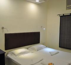 Hotel Kabli 2