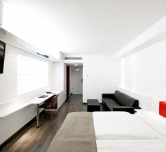 Dormero Hotel Stuttgart 2