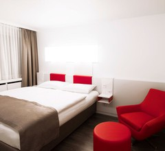Dormero Hotel Stuttgart 1