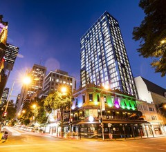 Ibis Styles Brisbane Elizabeth Street 2