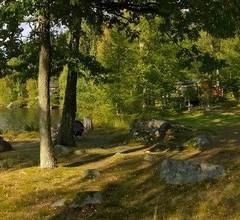 Långasjönäs Camping & Stugby 2