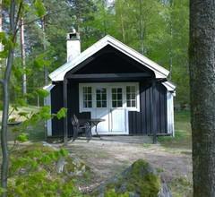 Långasjönäs Camping & Stugby 1