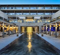 EPIC SANA Algarve Hotel 2