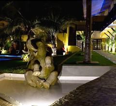 The Rhino Resort Hotel & Spa 2